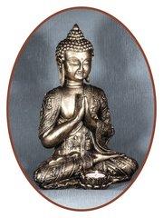 Buddha Urnen