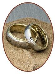 Relatie Ringen