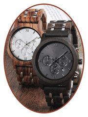 Gedenk Horloges
