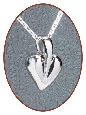 925 Sterling Zilveren Special Ashanger - ZSP019