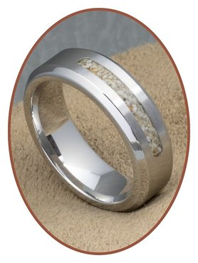 JB Memorials Heren As Ring - RB045CCM
