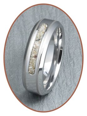 JB Memorials Heren As Ring - RB045CCP