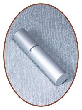 Aluminium Askoker  - M299