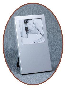 Aluminium Foto / Graveerlijst - FF002