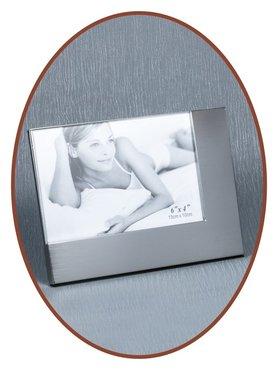 Aluminium Foto / Graveerlijst - FF003