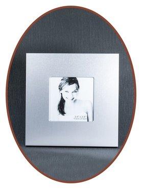 Aluminium Foto / Graveerlijst  - FF004