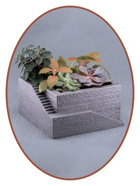 Mini Design As Urn 'Stairway To Heaven' - HM392