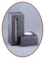 Mini Design As Urn in Diverse Kleuren - HM399